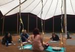 boardmasters-festival-cornwall-wellbeing-manifestation-workshop-cropped