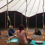 boardmasters-festival-cornwall-wellbeing-manifestation-workshop-cropped