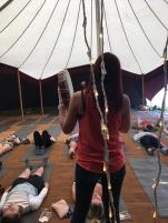 Boardmasters-festival-drumming-workshop-vertical