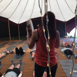 Boardmasters-festival-drumming-workshop-vertical