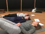 Boardmasters-wellbeing-girls-relaxing