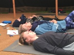 Boardmasters-wellbeing-relaxed-participants