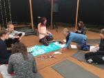 Boardmasters-wellbeing-workshop-complete