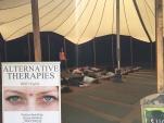 Boardmasters-wellbeing-workshop-tent-view