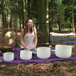 kalie-sound-bath-lovefit-festival