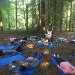 lovefit-festival-kalie-workshop-circle
