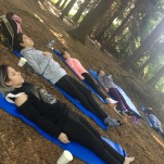 lovefit-festival-relaxed-meditation