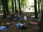 lovefit-festival-sound-bath-forest