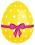 Online easter egg hunt competition